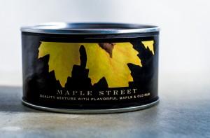 maple-street-5