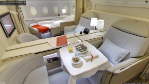Air-France-Private-Suite
