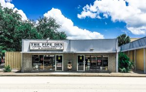 pipe-den-vero-beach-4