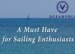 A Must Have for Sailing Enthusiasts