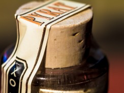 Pyrat Rum XO Reserve – A Fine Rum for the Discerning Palate