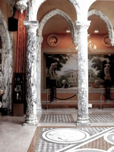 del-dotto-tuscan-palace-art-paintings-columns