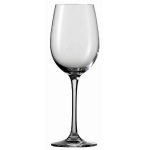 all-purpose-wine-glass