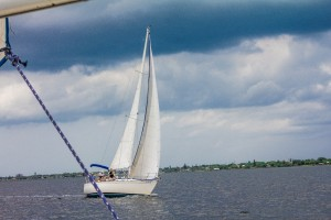 classy-sailing-2