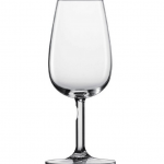 port-wine-glass