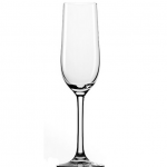 sparkling-wine-glass