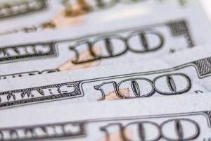 100-dollar-bill-2