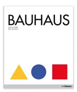 bauhaus-book
