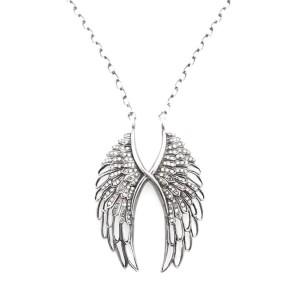 CN-OSS-PD-Angel Wings