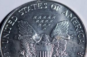 1-ounce-silver-coin