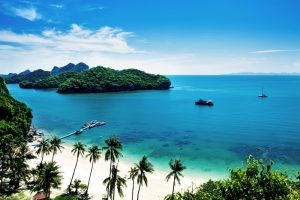 tropical-island-vacation